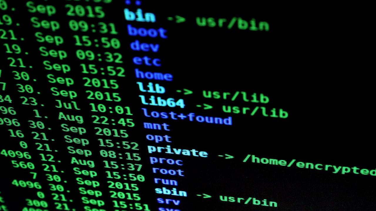 """Саудитска Арабия и Мароко отрекоха да са използвали шпионския софтуер """"Пегас"""""""