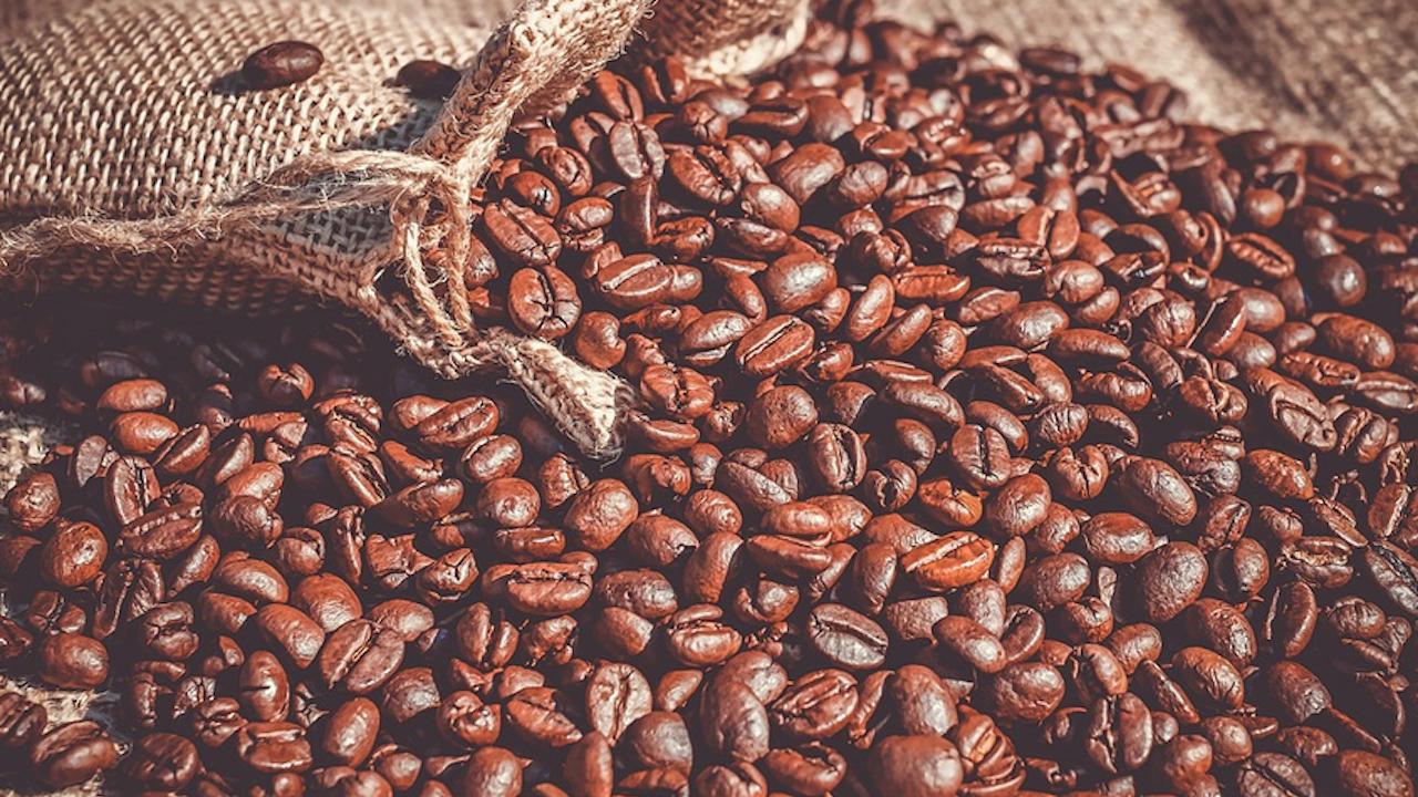 Ръст на фючърсите на кафето с цели 10% само в рамките на деня