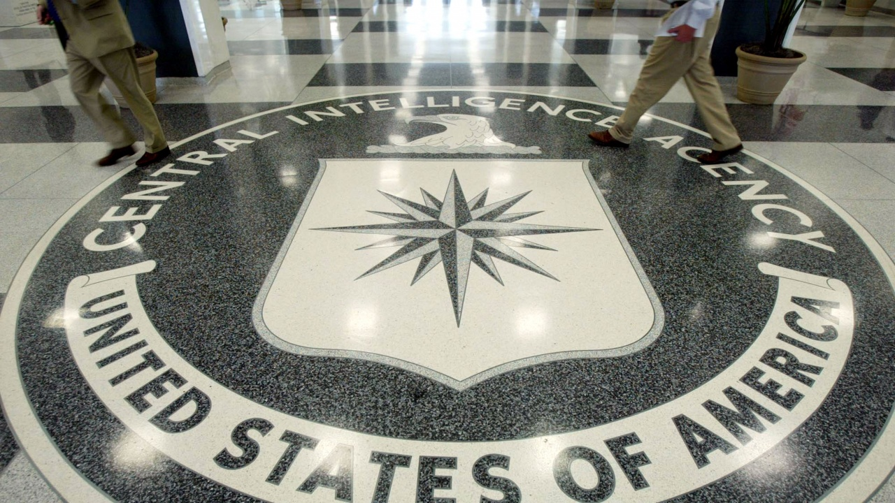 Хавански синдром порази агенти на ЦРУ, оттам съзряха намеса на Русия