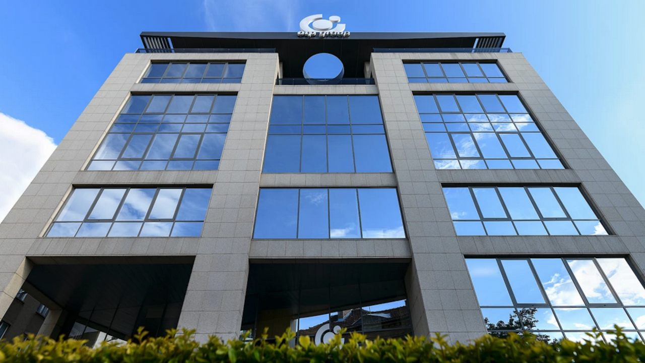ОТП Лизинг и Рено Нисан България отбелязват 5 години успешно партньорство в областта на финансовите продукти