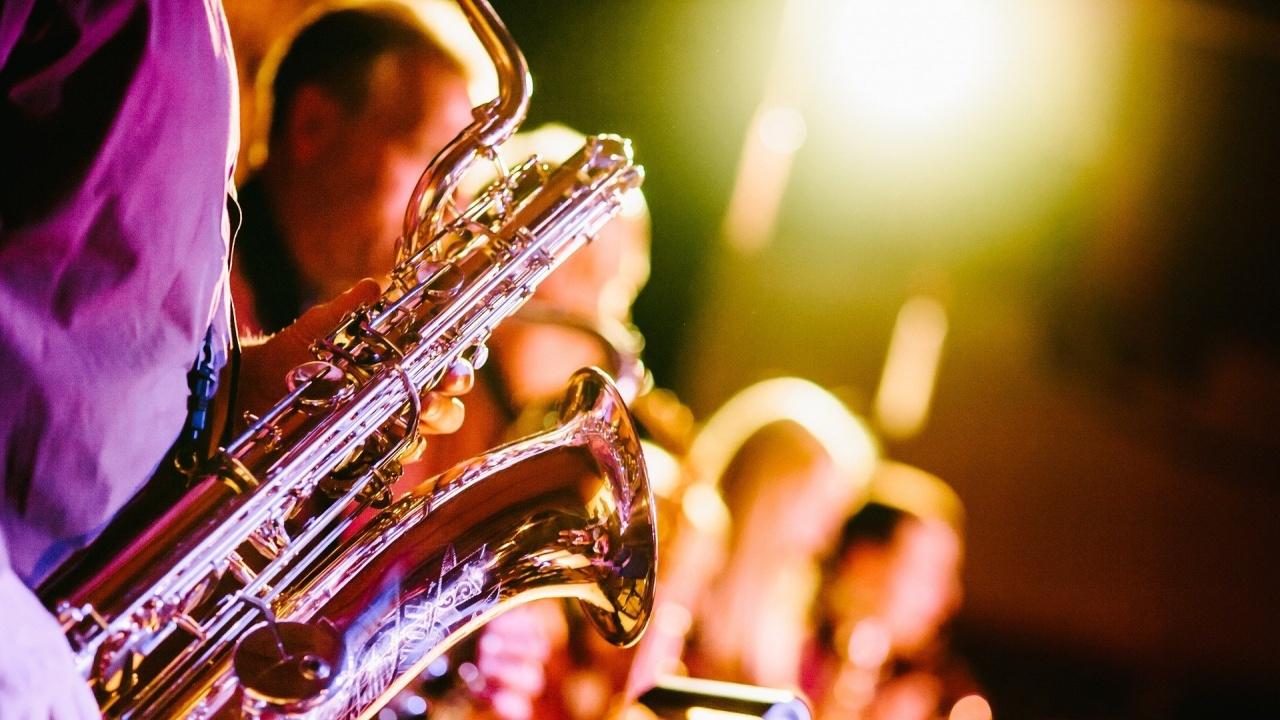 Седем чуждестранни формации участват тази година в джазфеста в Банско