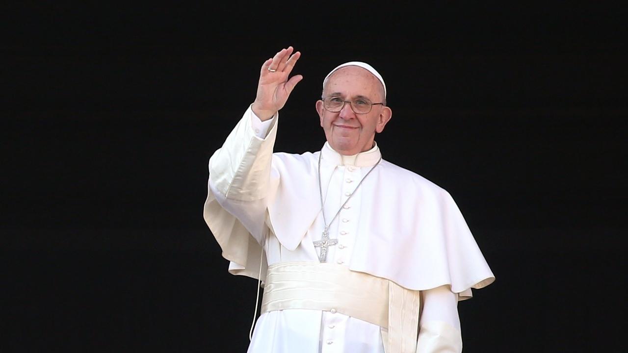 Папа Франциск ще пропусне неделната литургия, но ще направи обичайното си обръщение към вярващите