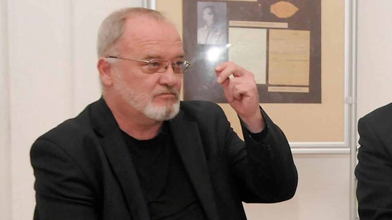Проф. Людмил Георгиев: Обвързването на ИТН с ДПС е спекулация