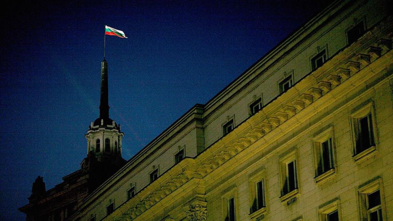 Fitch Ratings потвърди 'BBB' рейтинга на България с положителна перспектива