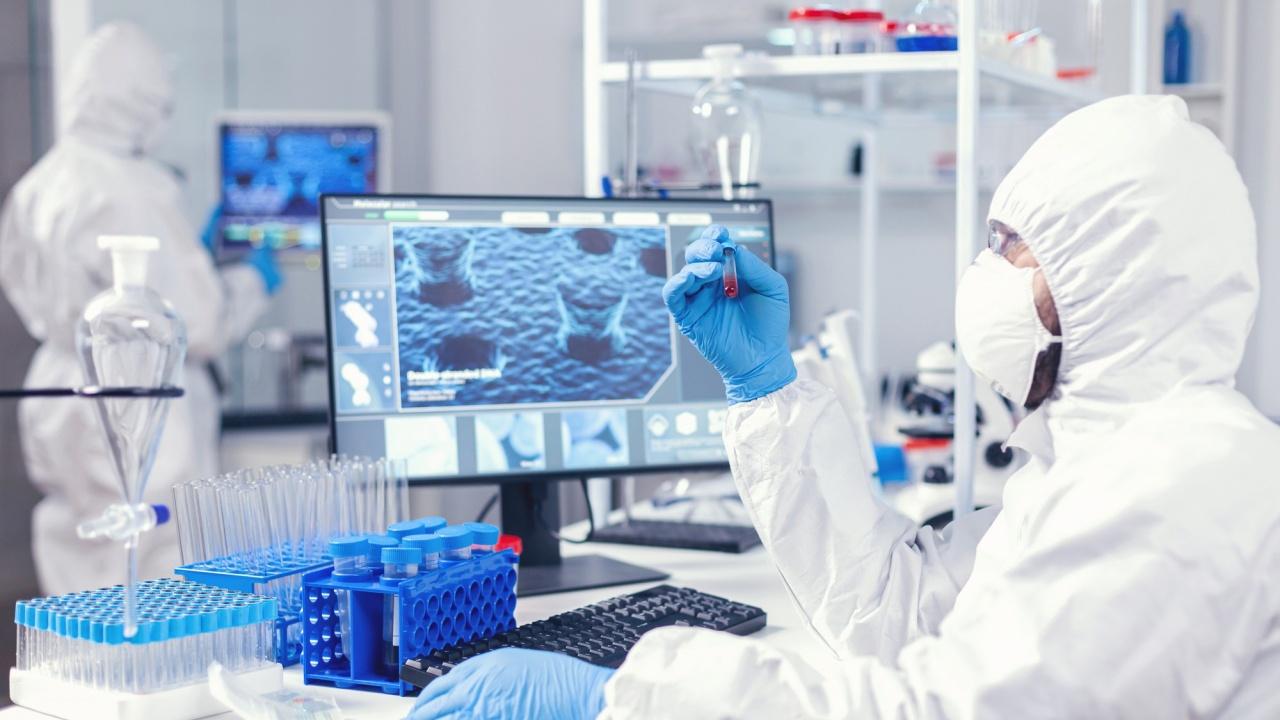 54 са новите случаи на коронавирус, няма нито един починал