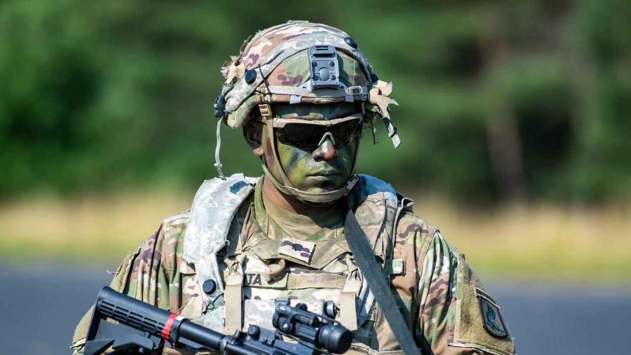 Премиерът на Ирак: Не се нуждаем от американски бойни части