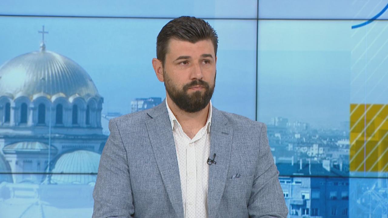Българите в РС Македония могат да бъдат полезни в диалога София-Скопие