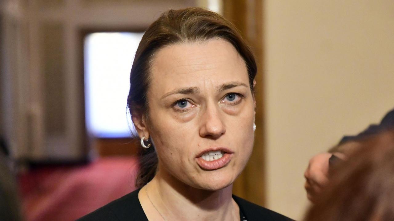 """Ива Митева: Днес започват разговори на експертно ниво в сектор """"Правосъдие"""""""