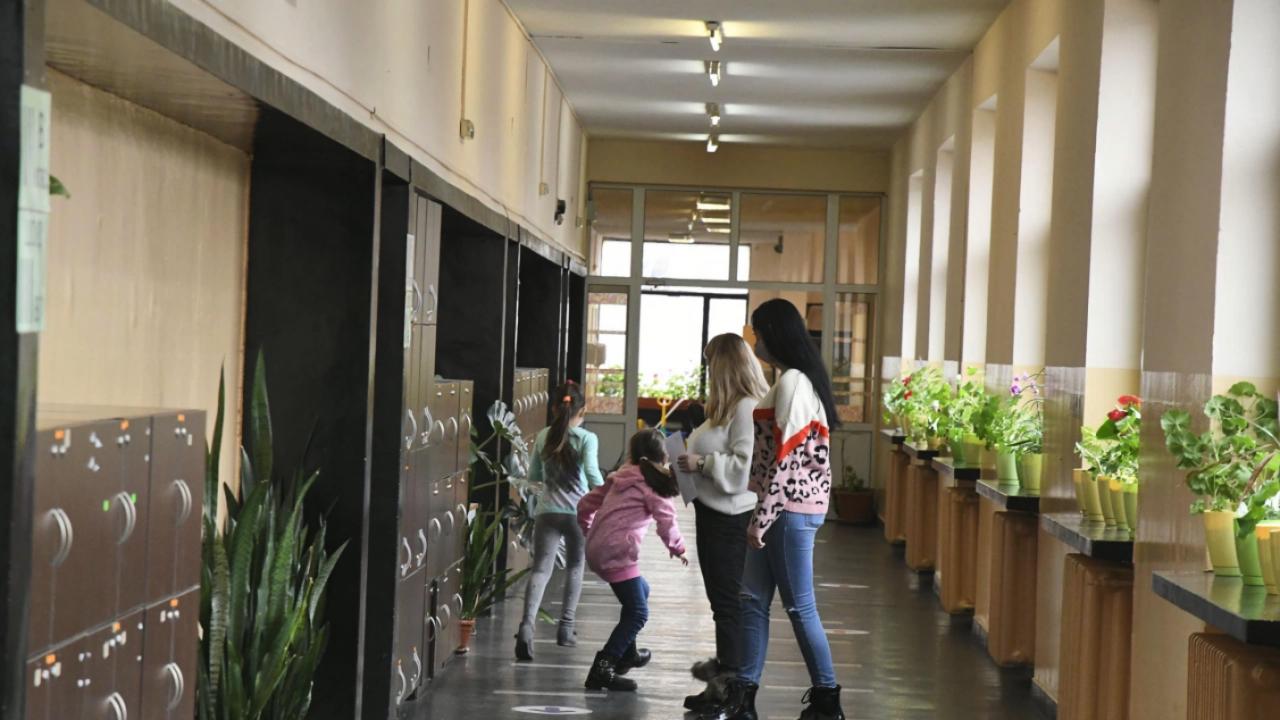 МОН реши - до пет учебни дни за ученическите екскурзии догодина