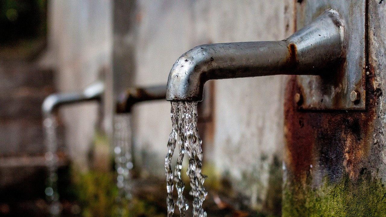 Жителите на 10 села в община Тунджа са без вода