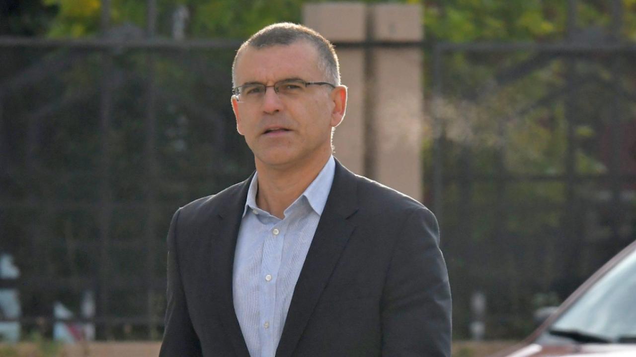 Симеон Дянков: Промяната, която очаква част от народа, не се вижда
