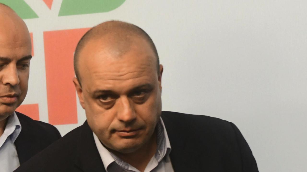 Христо Проданов: БСП смята, че трябва да има правителство
