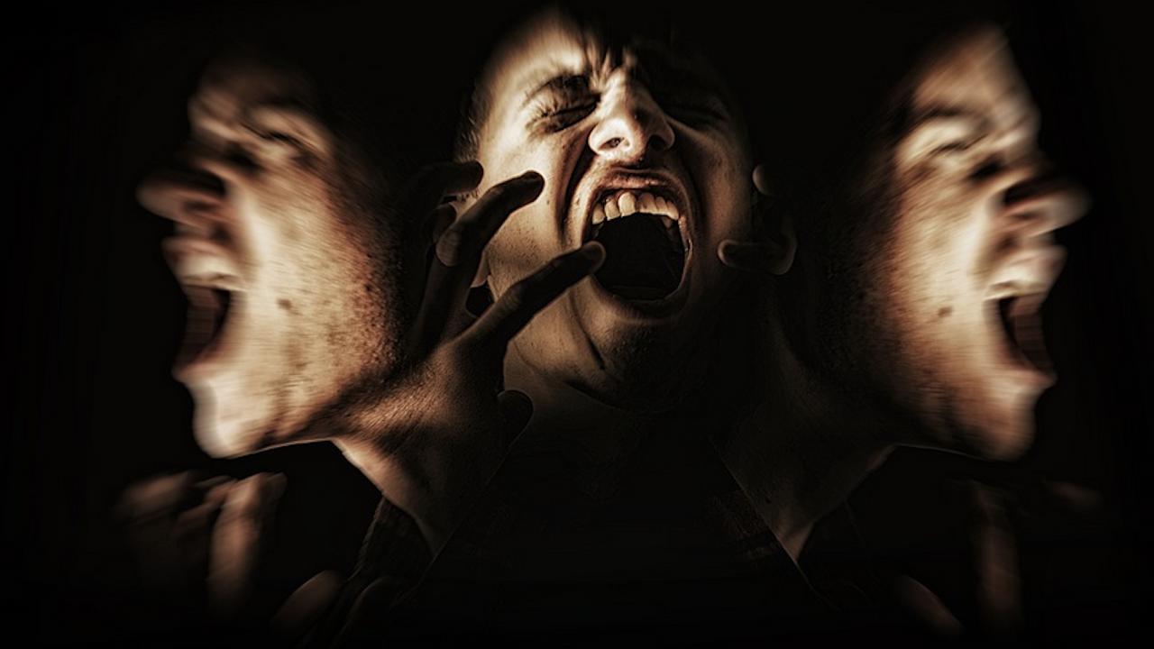 Обществото ни е враждебно към психично болните
