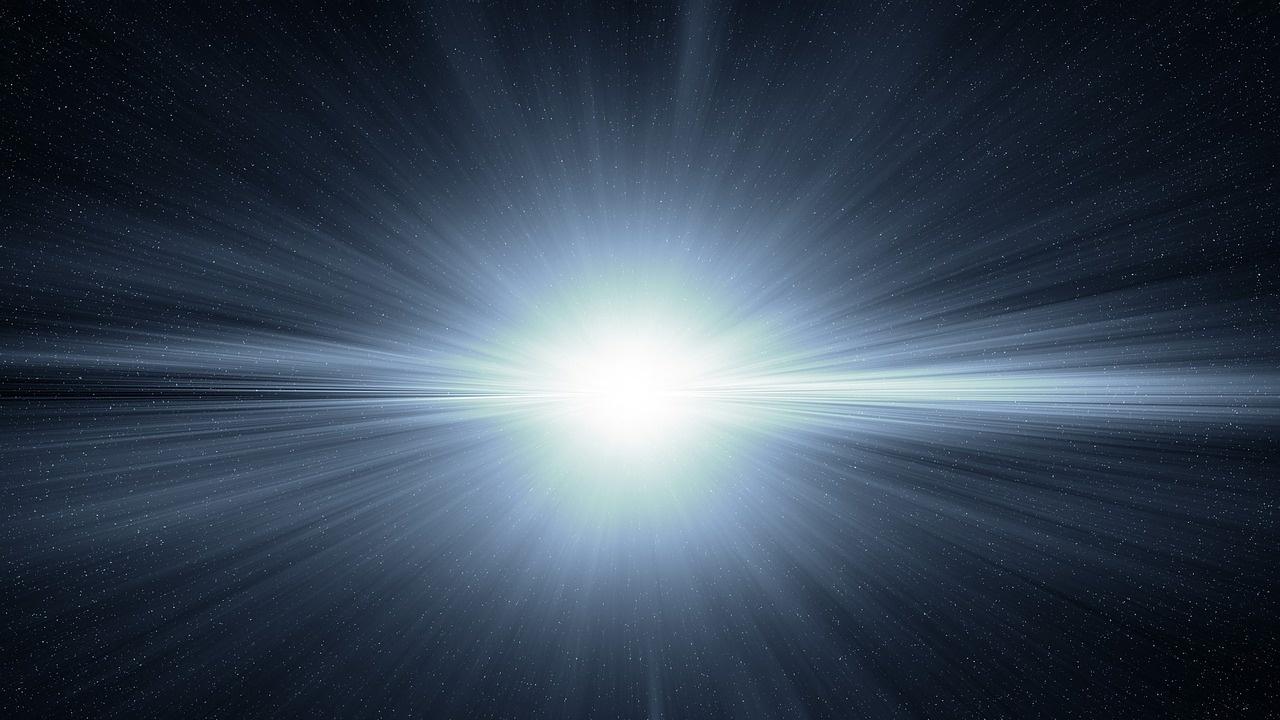 Астрономи търсят доказателства за извънземни технологии