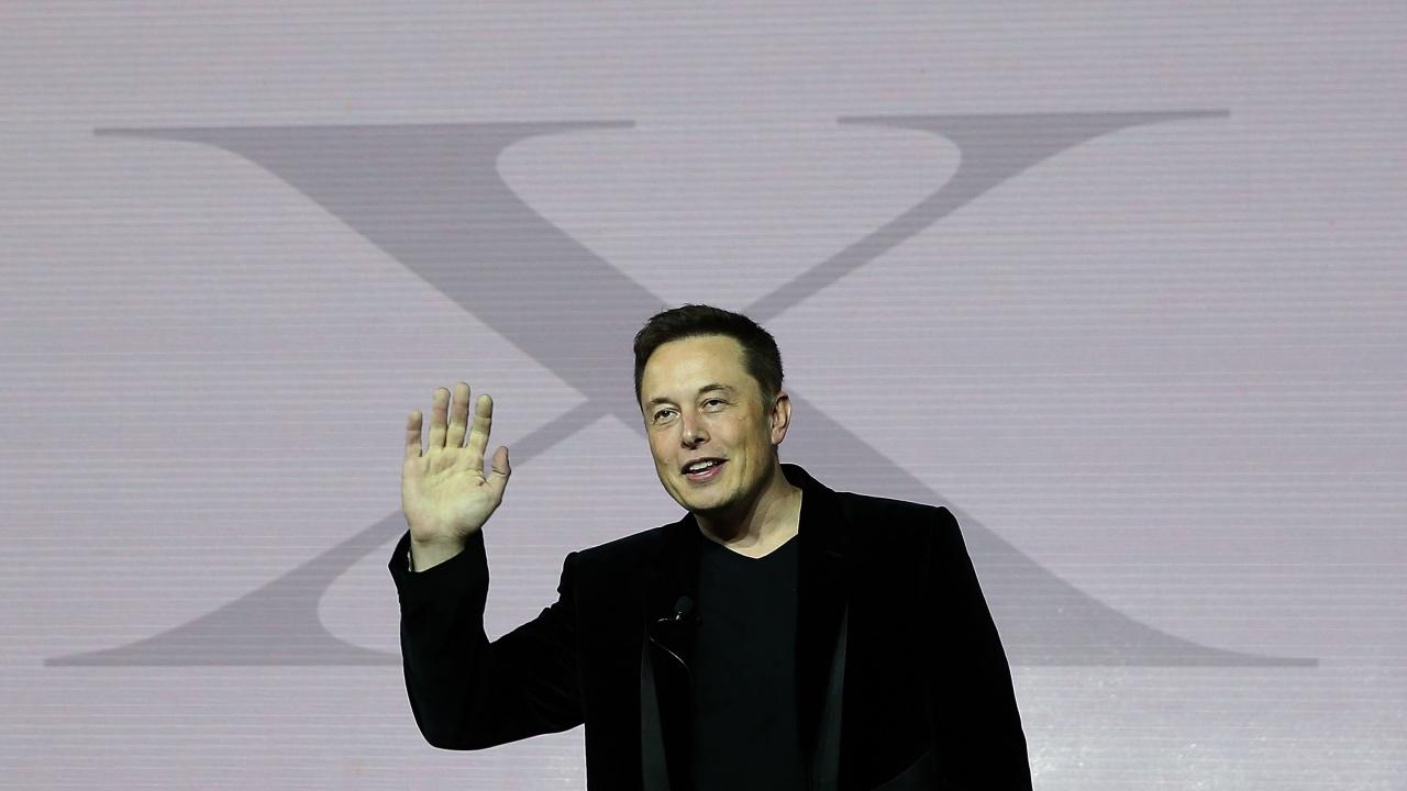 "Над 1 млрд. долара е спечелила ""Тесла"" само за тримесечие"