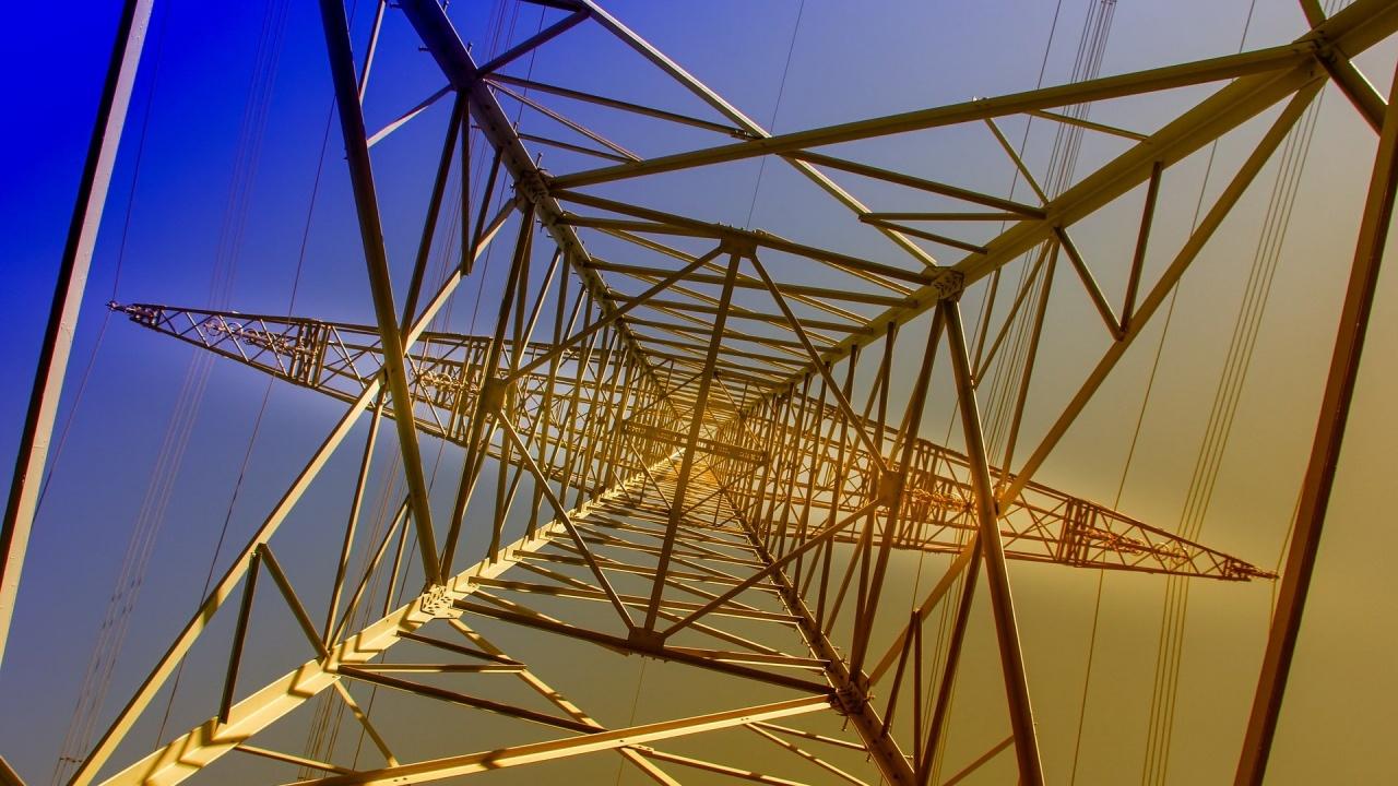Енергиен експерт: Освобождаването на ръководството на БЕХ е позитивна промяна