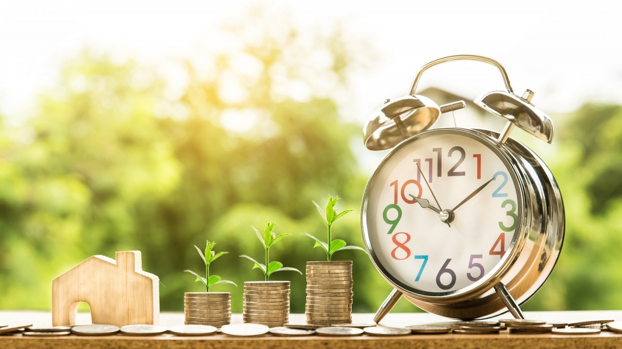 КНСБ предлага увеличение на максималния осигурителен доход на 3600 лв. от 1 октомври