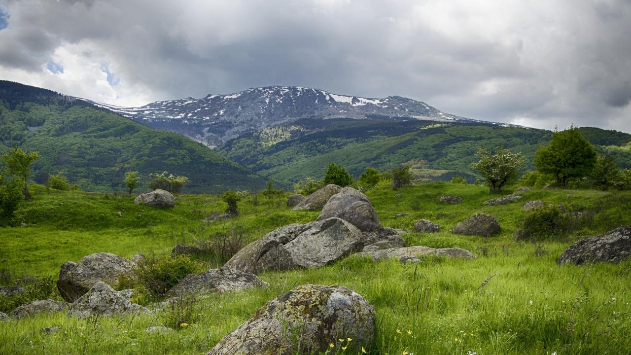 Деца и младежи ще бъдат обучавани в планинско ориентиране на Витоша