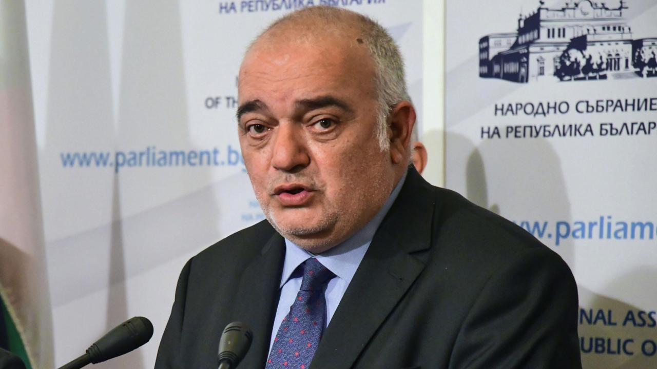 """Бабикян разкри """"червена линия"""", от която няма да отстъпят пред ИТН в сектор енергетика"""