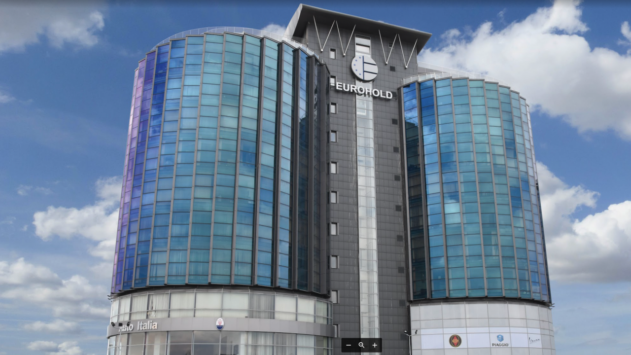 Окончателно: Еврохолд финализира придобиването на бизнеса на ЧЕЗ Груп в България