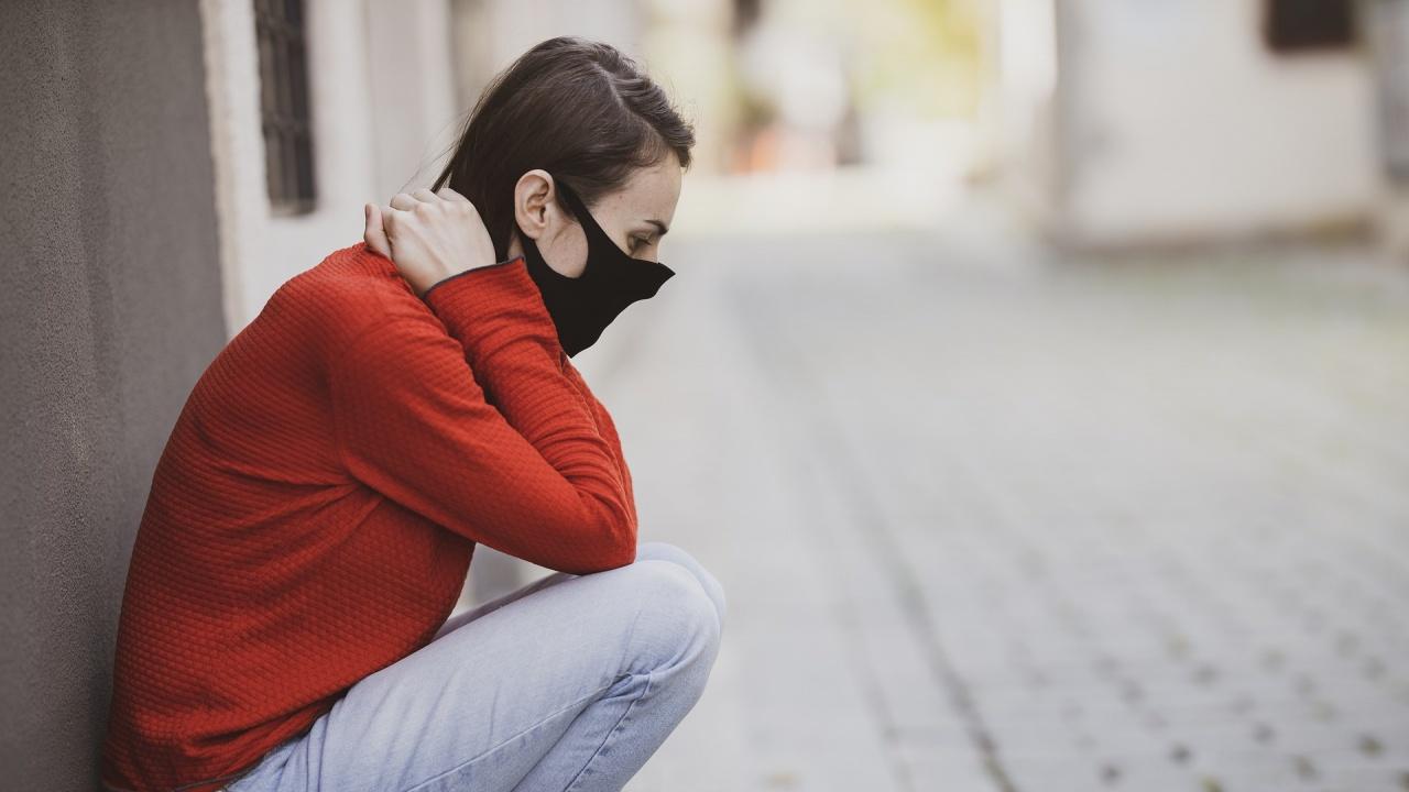 Хиляди българи страдат от пост-COVID синдром