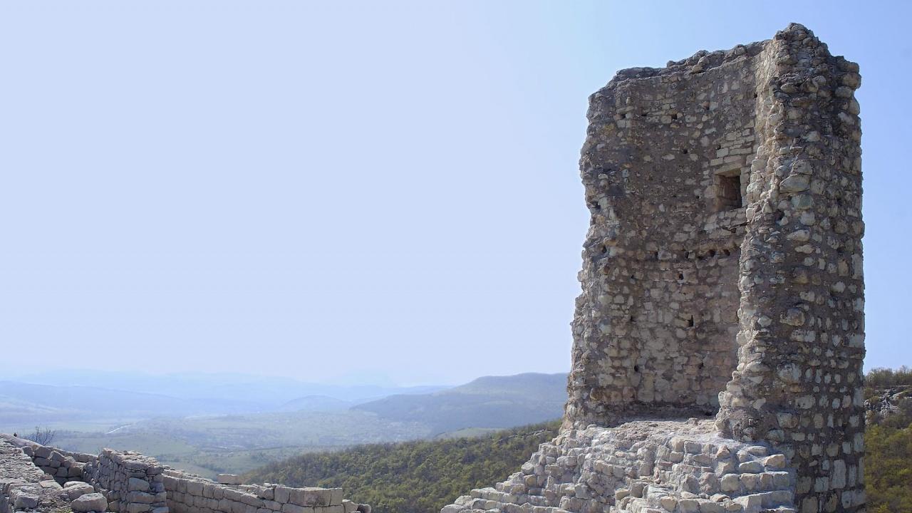 Николай Овчаров: Монета потвърждава, че на Перперикон е бил храмът на Дионис