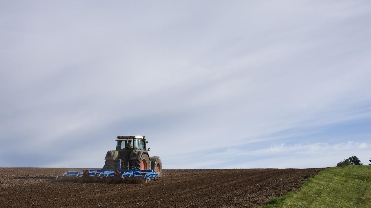 Земеделците със 100 млн. лева отстъпка от акциза на горивата
