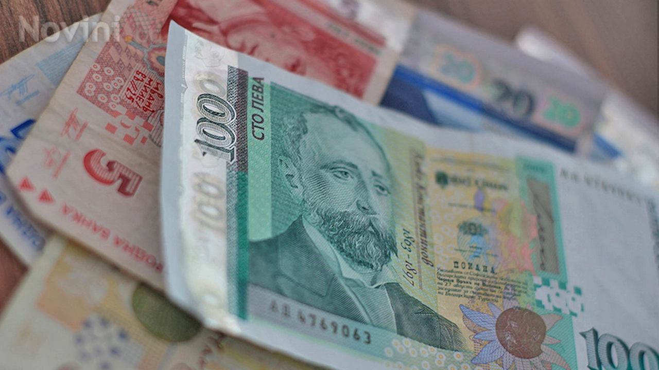 България отпуска над 230 хил. лева международна  помощ