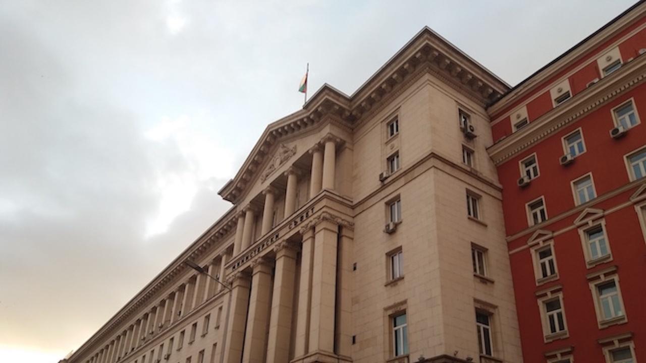 Алексей Андреев става постоянен представител на България в Световната организация по туризъм