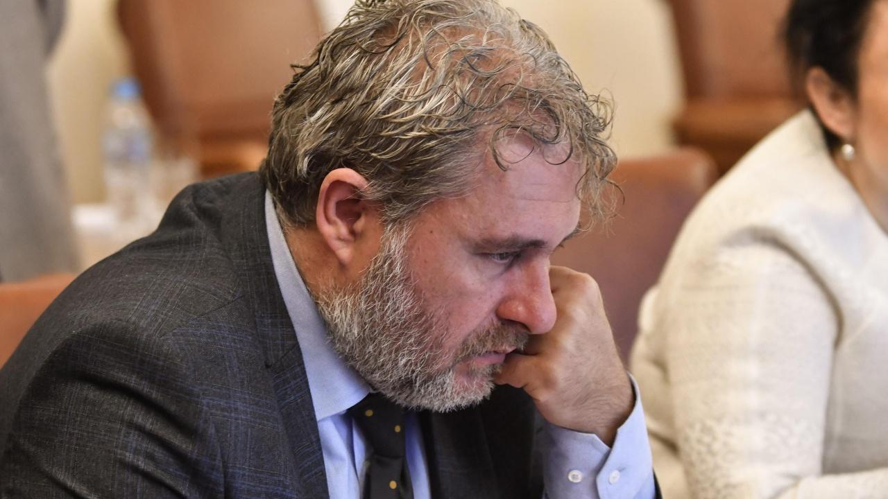 КПКОНПИ проверява как Боил Банов е придобил къщата си в Копривщица