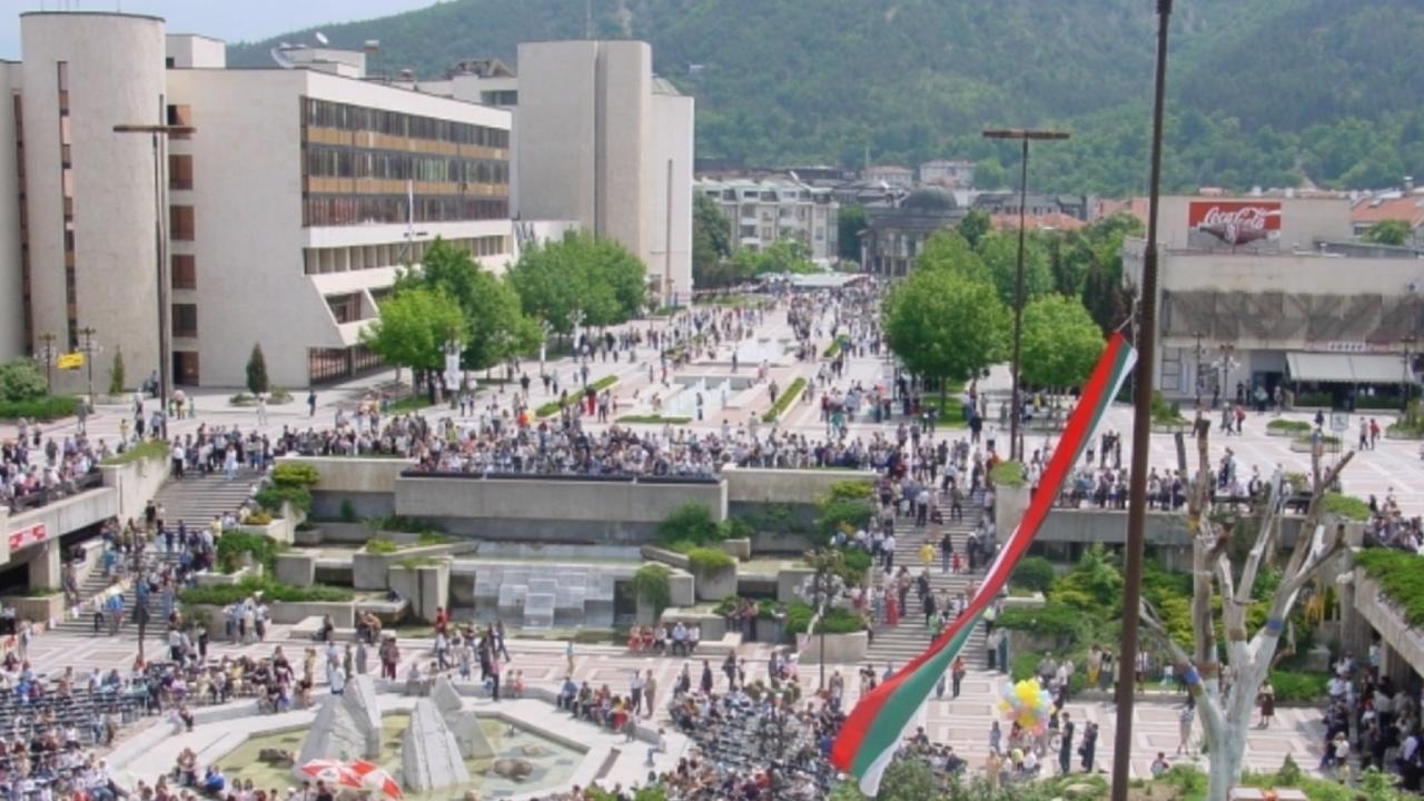 Владимир Иванов: Благоевград продължава да бъде най-скъпият град в България