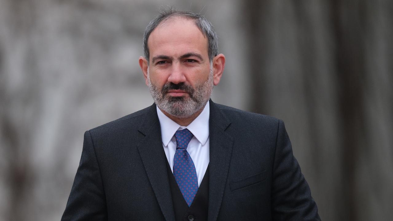 Арменският премиер иска разполагане на руски войски по границата с Азербайджан