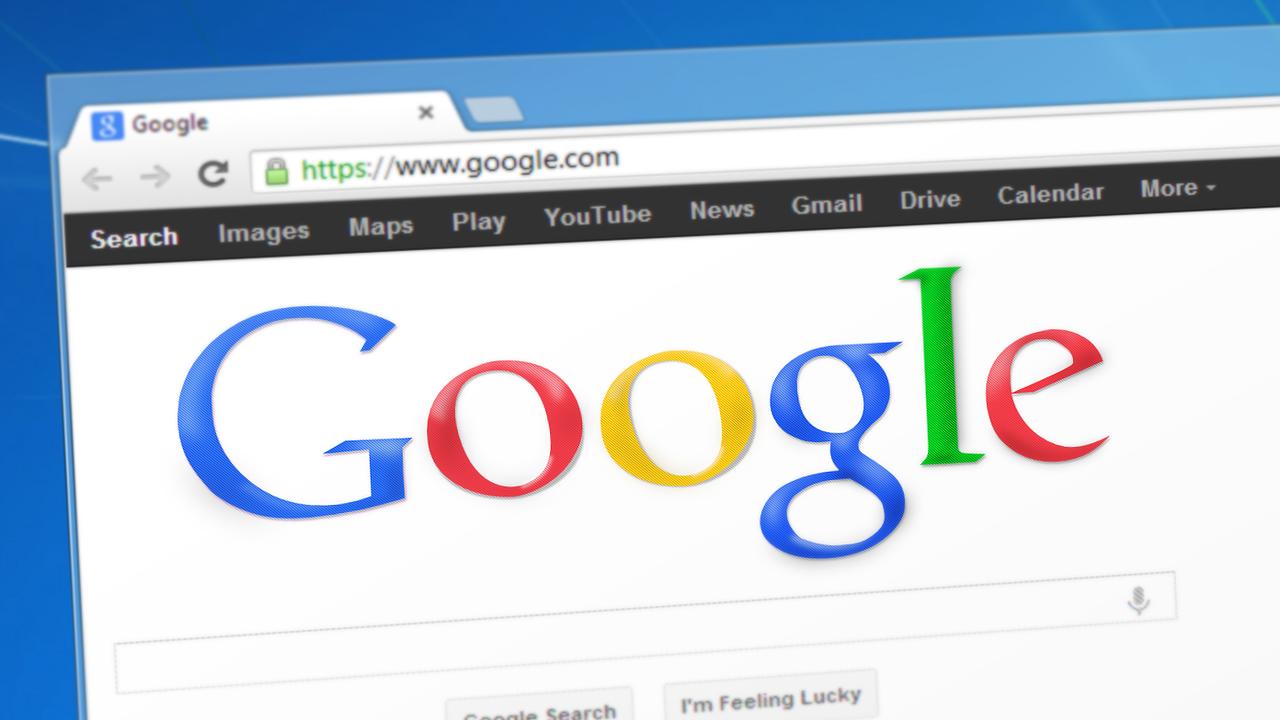 Русия глоби Google с три милиона рубли за неспазване на закона за личните данни