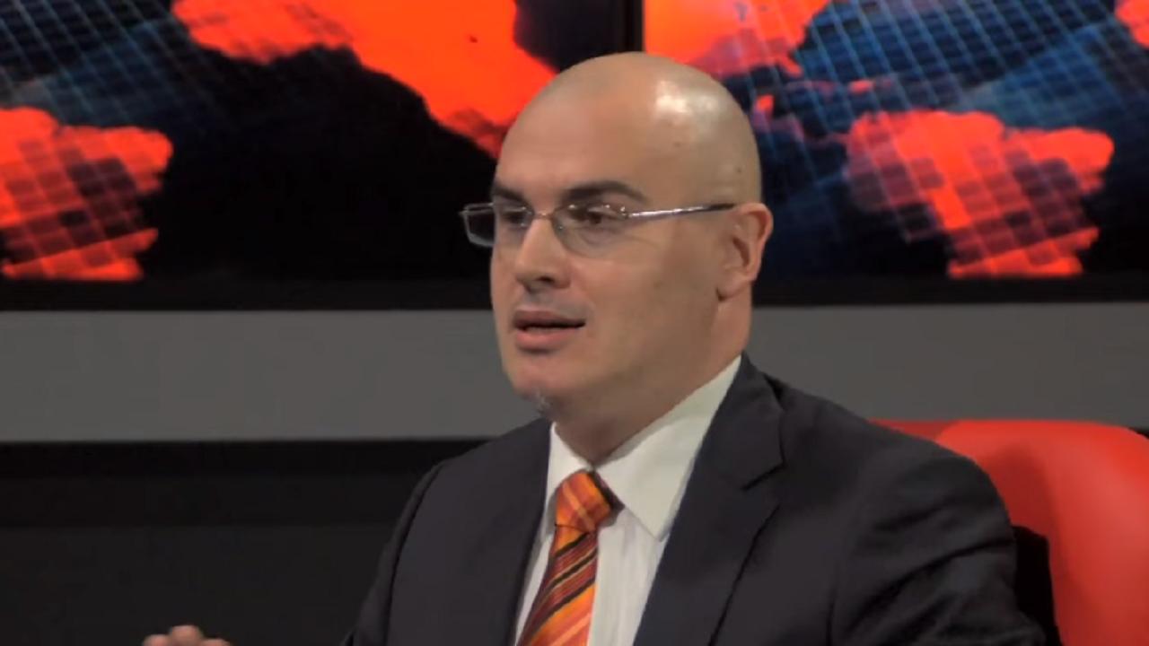 Дипломат за Петър Илиев: Сенки от задкулисието не могат да бъдат премиери