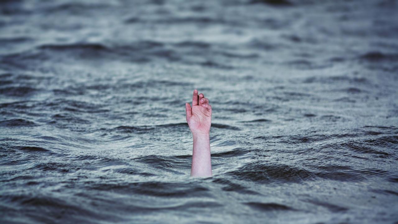 Пенсионерка се удави във вир край Симитли