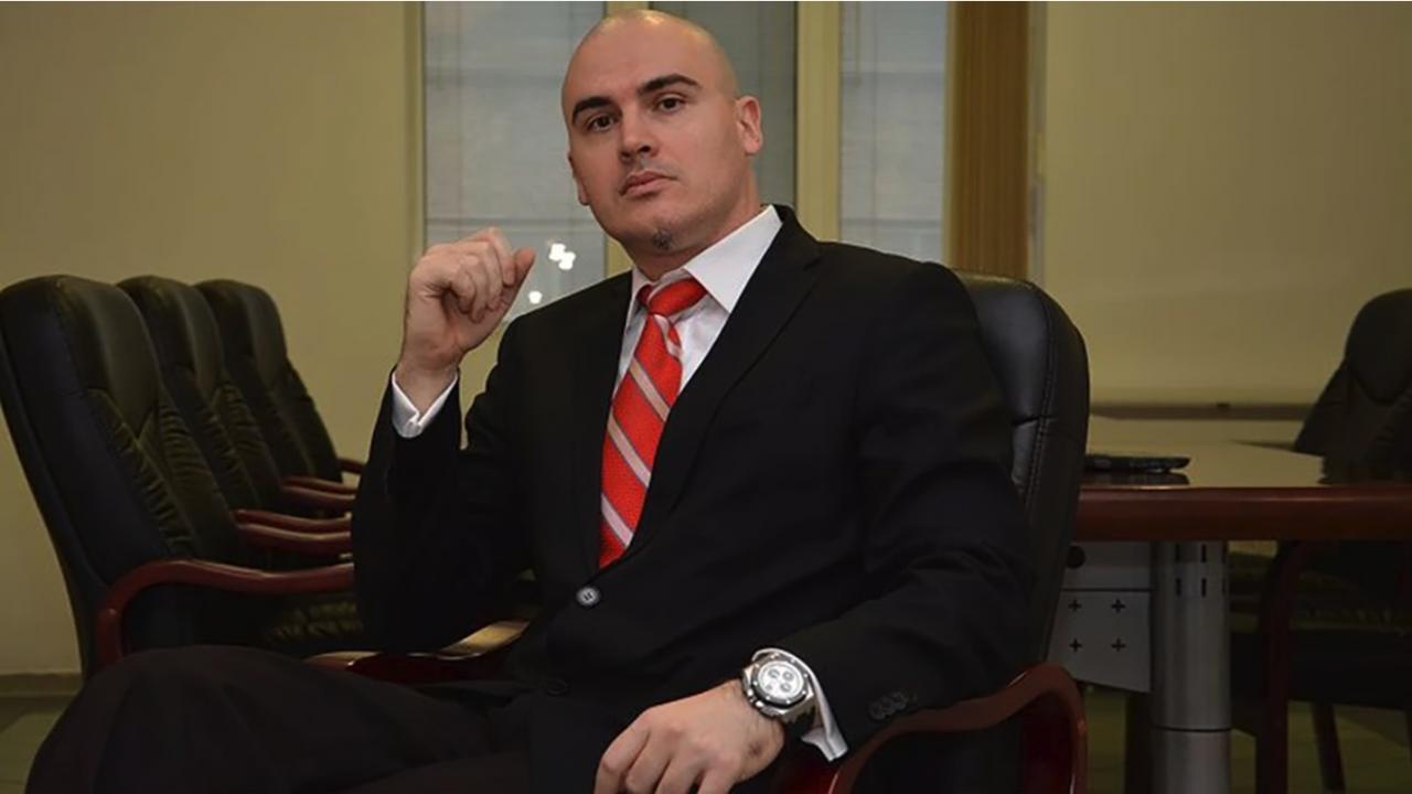 ИТН оттегли кандидатурата на Петър Илиев за премиер