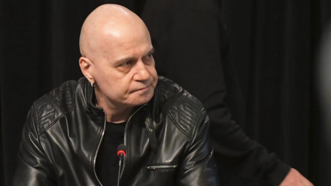 Слави Трифонов разкри кога е била избрана кандитатурата на Пламен Николов за премиер