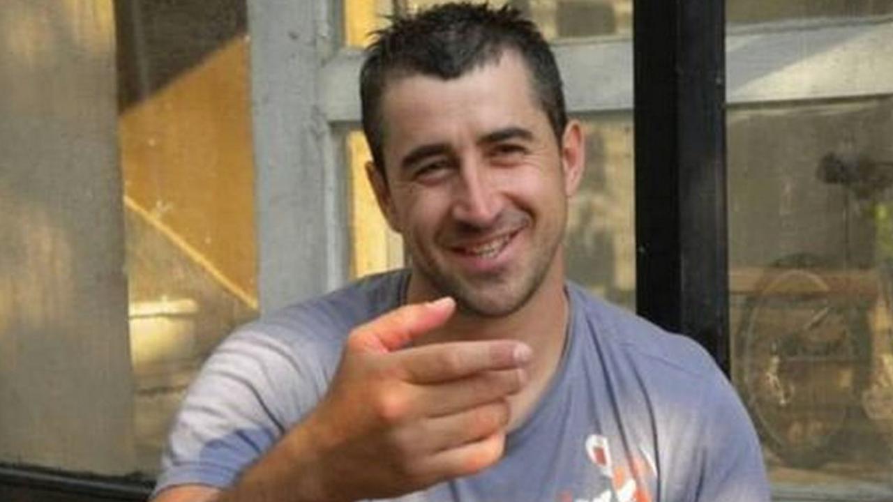 Бдение в Дупница за Янек Миланов
