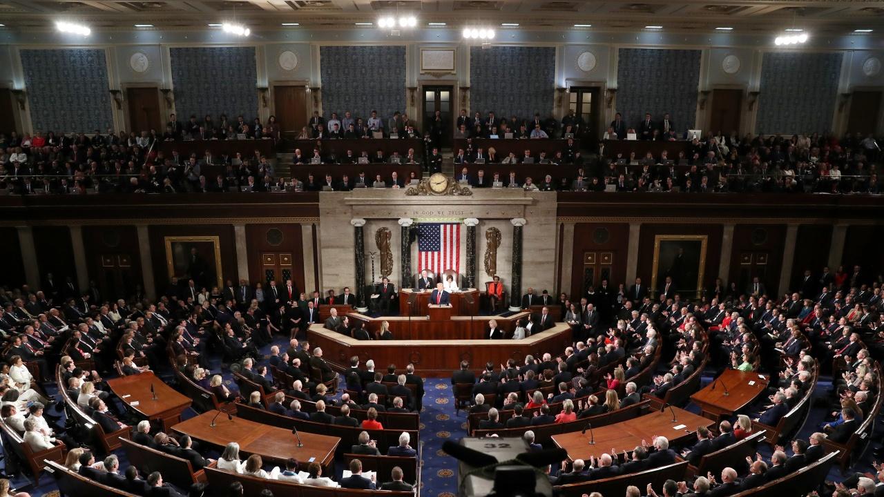 Американските сенатори финализираха детайлите по инфраструктурния план за 1 трилион долара