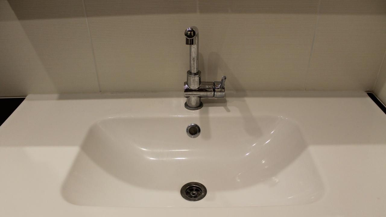 Перник остава без топла вода до 4 септември