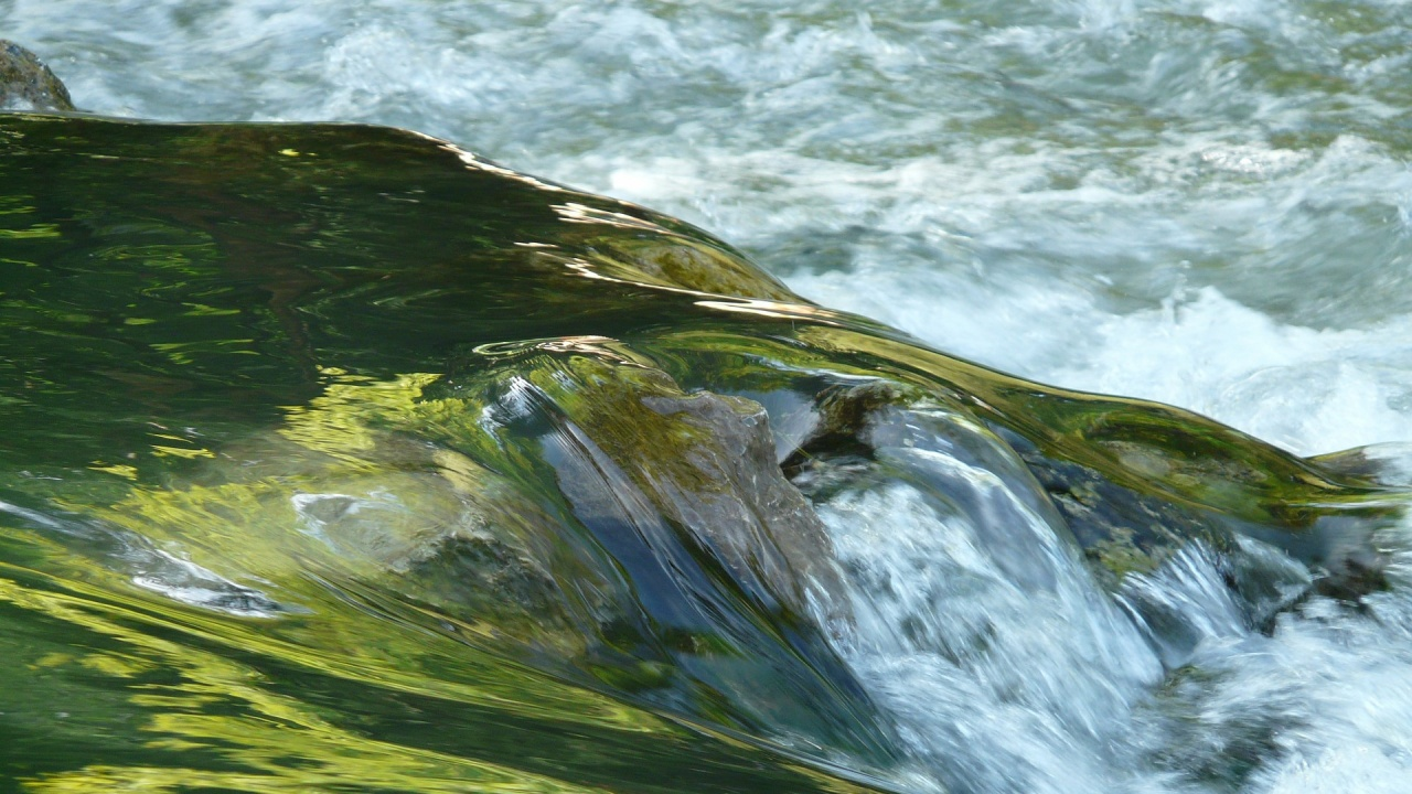 Река Янтра взе три жертви за три дни