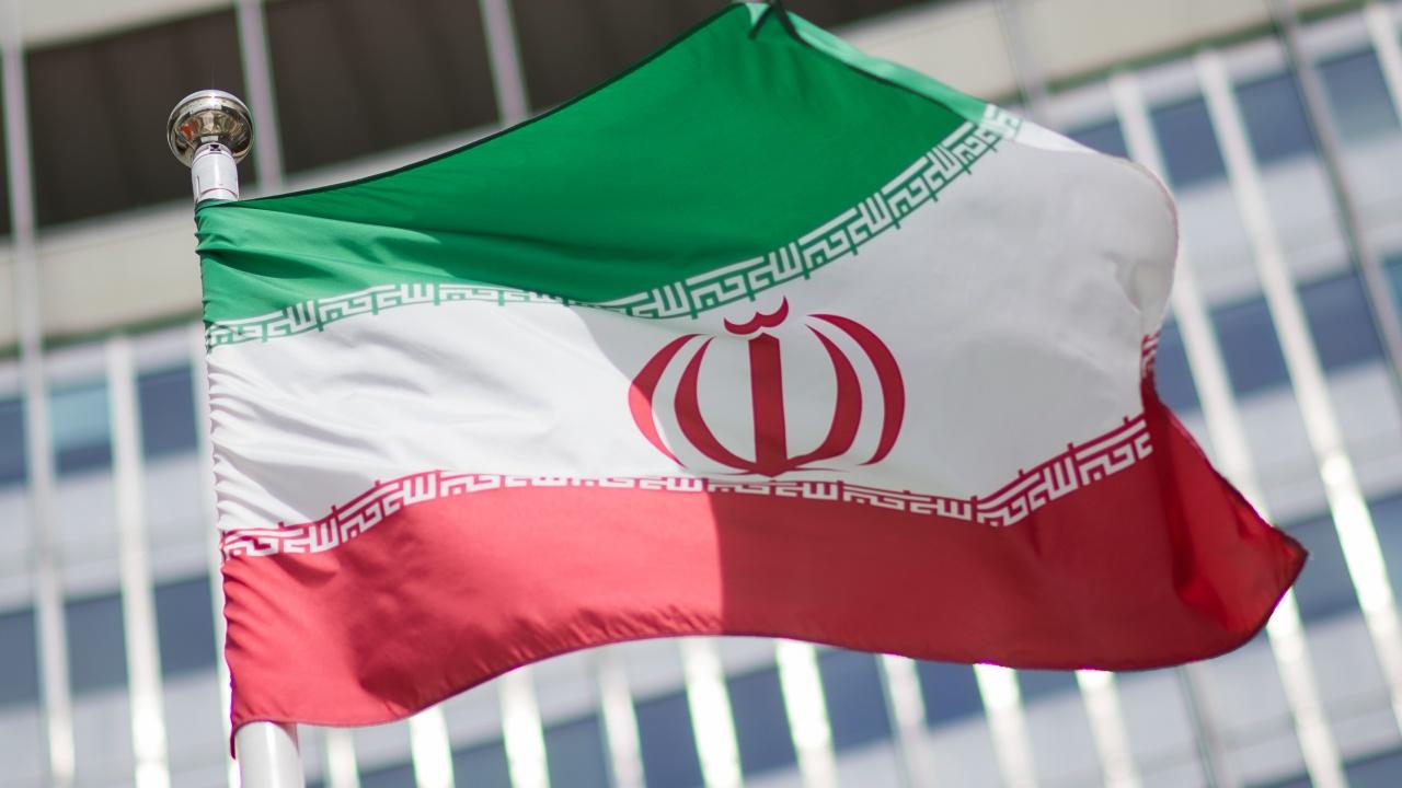 Иран отвърна на САЩ