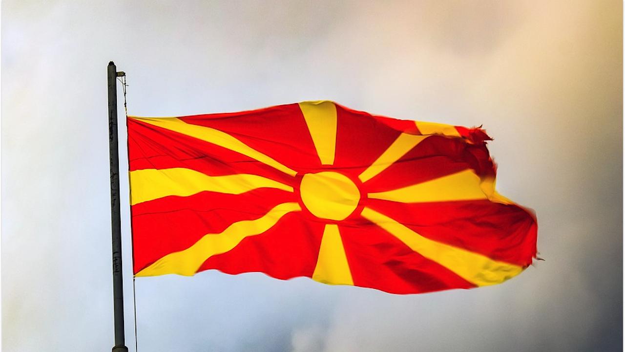 Любчо Нешков: РСМ явно не желаят европейска перспектива