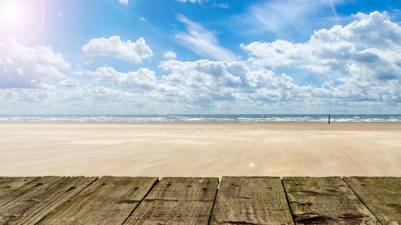 Какво ще е времето до края на август и ще можем ли да ходим на море и през септември?