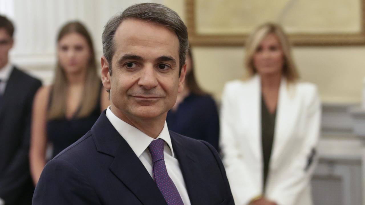 Гръцкият премиер: Пестете тока