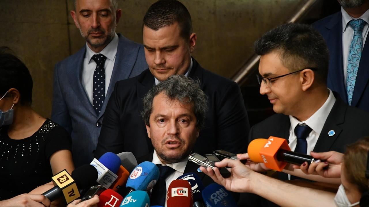 ИТН начело на България: защо звучи опасно