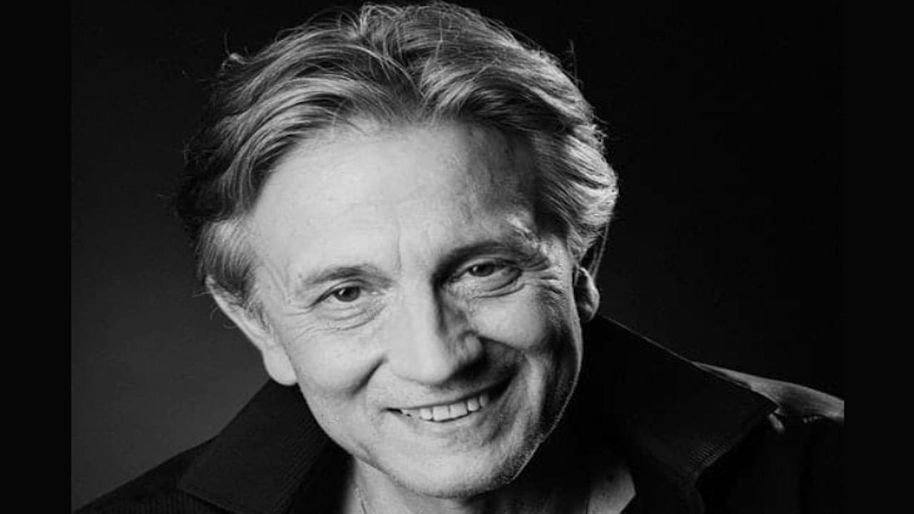 Внезапно почина актьорът Николай Станчев