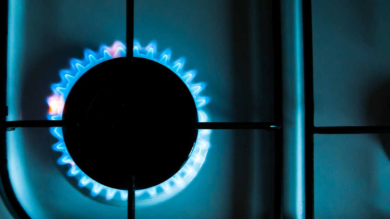 Началната цена за търговете за освобождаване на природния газ е 58.87 лв.