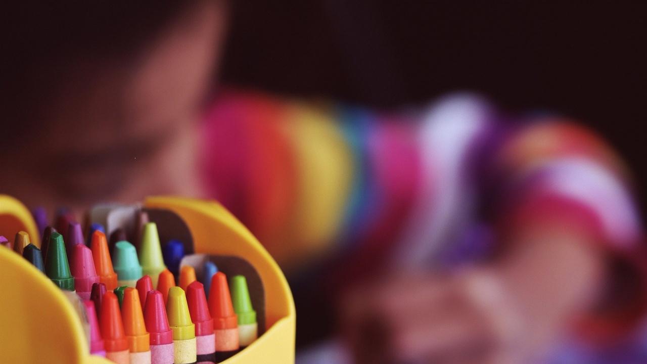 Ново райониране на детските градини ще облекчи родителите