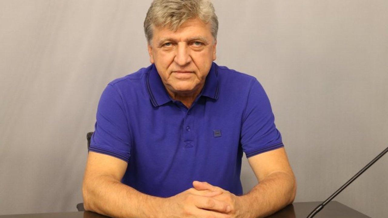 Манол Генов: Великолицемерие е водещо в мотивите за създаване на временната комисия на ГЕРБ